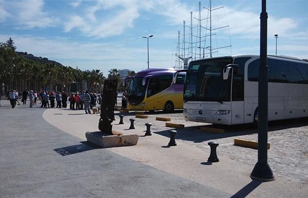 confebus-autobuses
