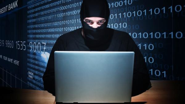 ecommerce hacking
