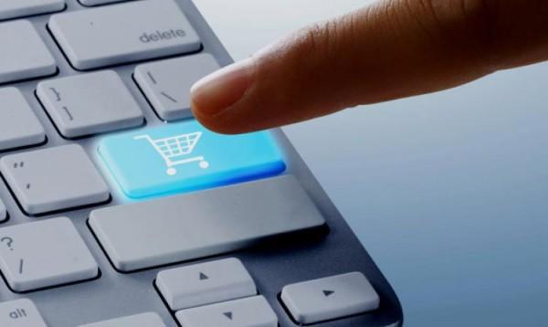 ecommerce_buy