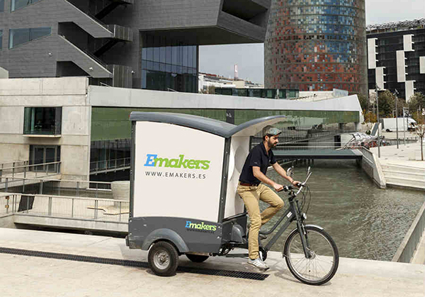 emakers-ecommerce-transporte