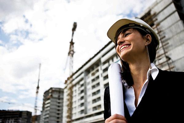 empleo-sector-inmobilario