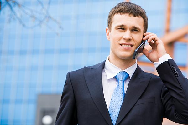 emprendedor-joven