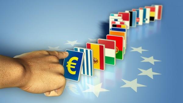 empresas compran bonos europeos