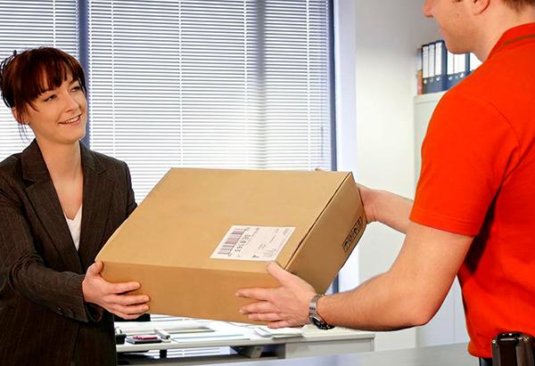 entrega-paquete-ecommerce