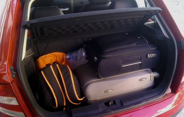 equipaje-coche