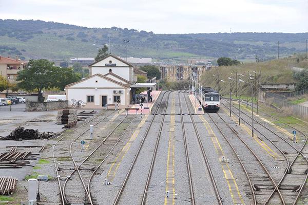 estacion-trenes-Plasencia