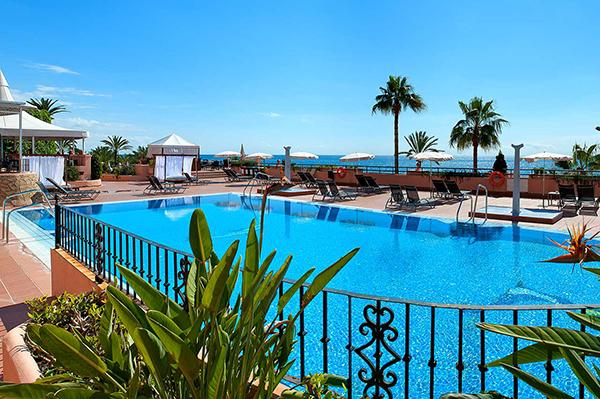 fuerte-hoteles-marbella
