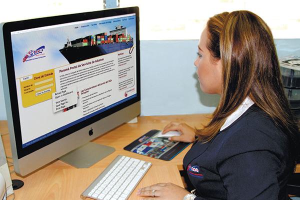 gestion-aduanas