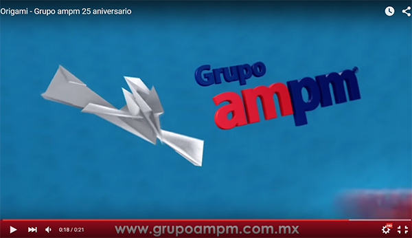 grupo-ampm-Youtube