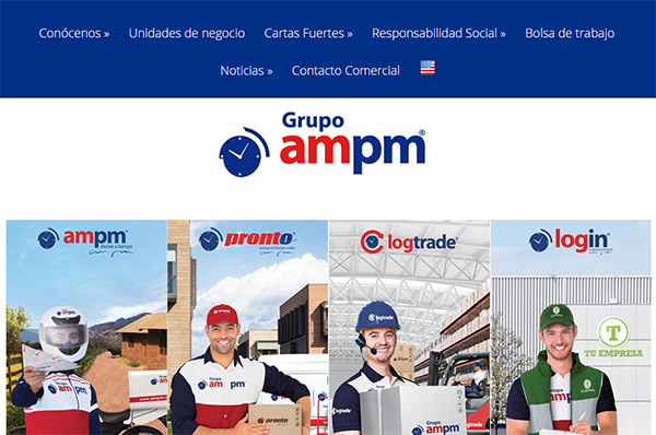 grupo-ampm-web