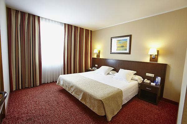 habitacion-hotel