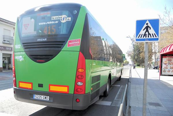 huelga-Madrid-transporte