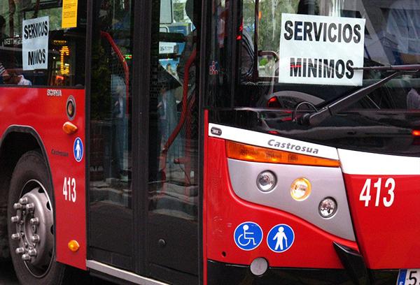 huelga-transporte-servicios-minimos
