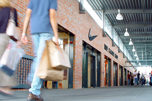 inversion-retail-logistica