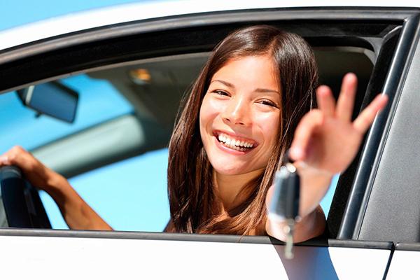 jovenes-carnet-conducir