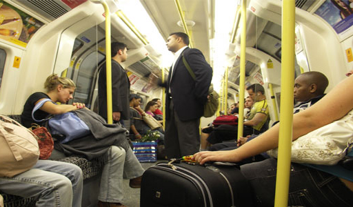 metro-Madrid-trabajadores