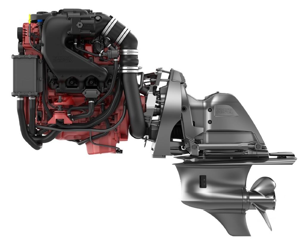 motor-V6-200-Volvo-Penta