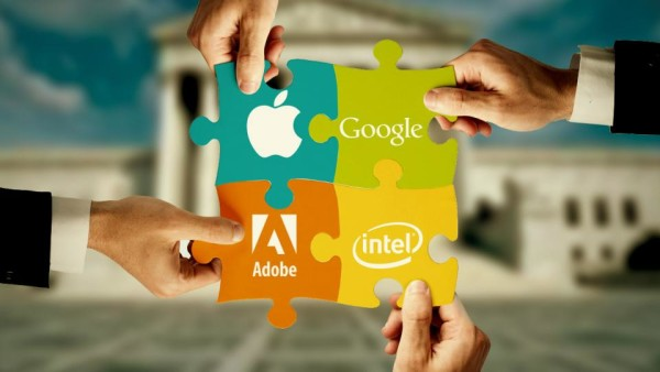 multa a empresas tecnologicas