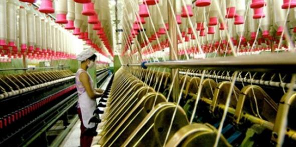 industrias brasilenas pierden negocio frente a empresas chinas