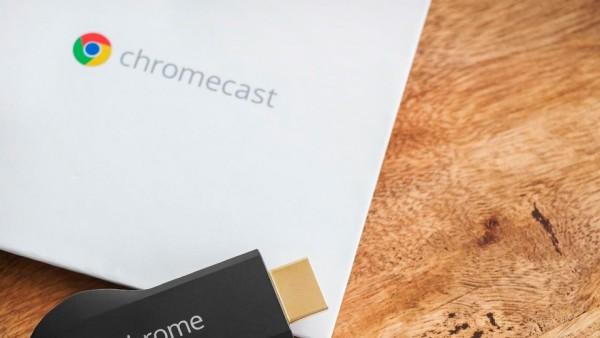 nuevo-Chromecast-de-segunda-generación