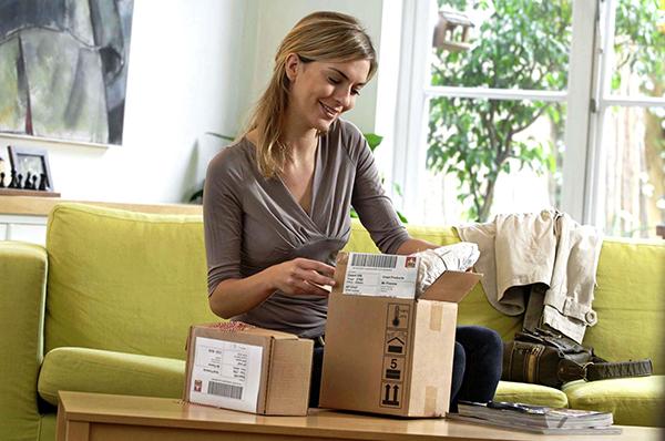 paquete-entrega-ecommerce
