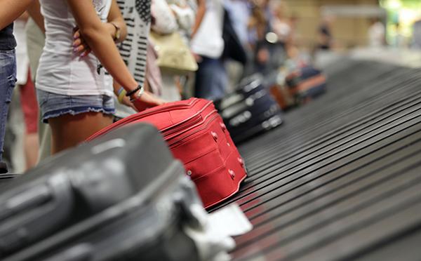 perdida-maletas-aeropuertos