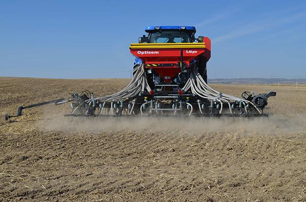 potencia-mecanica-agricola