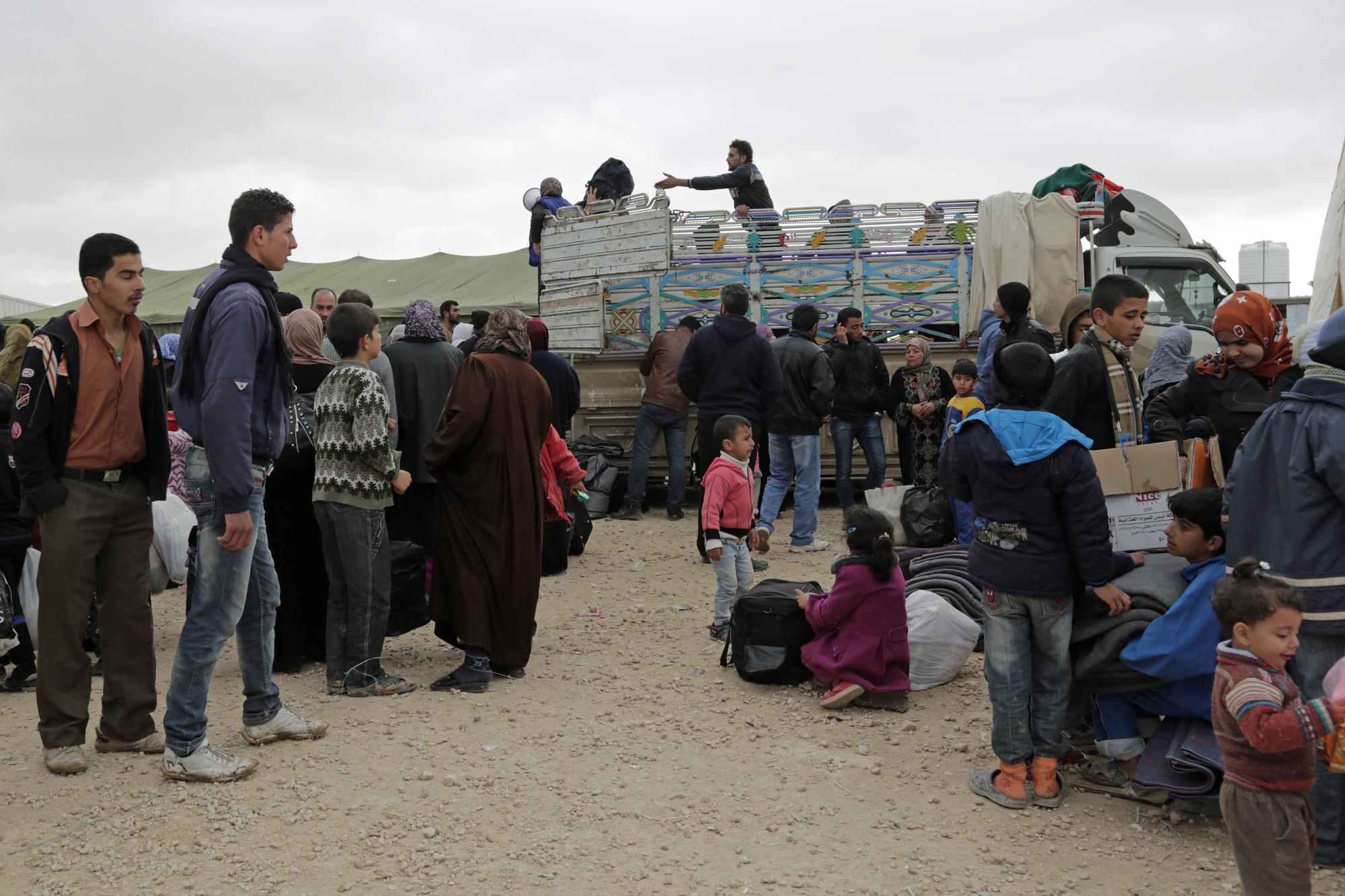refugiados-ayuda