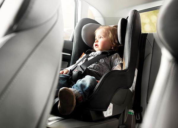 retencion-infantil-coches