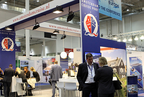 sea-trade-europe-2015