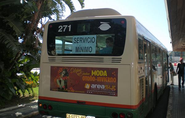 servicios-minimos-autobus
