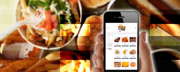 slider_ecommerce_comida_llevar