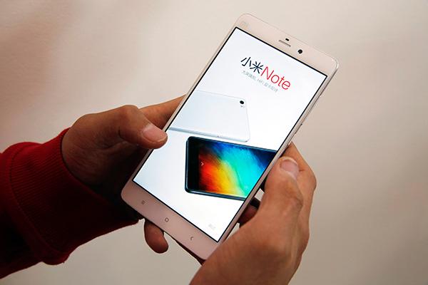 smartphone-chino