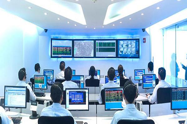 tecnologia-punta-empresa