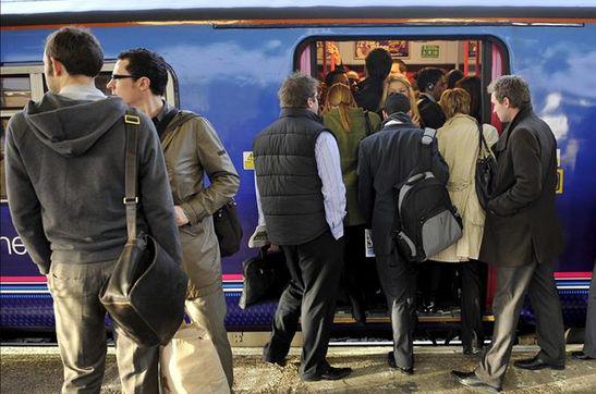 trabajadores-transporte-publico