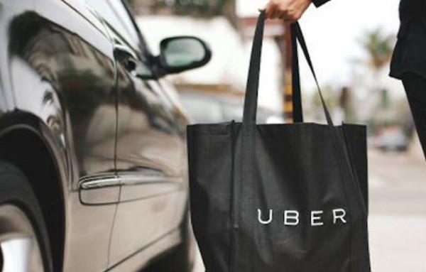 uber_moda