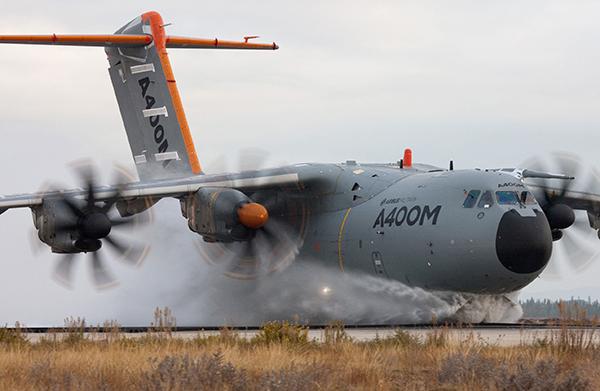 A400M-Airbus-avion