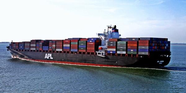 APL abonara indemnizacion a Estados Unidos