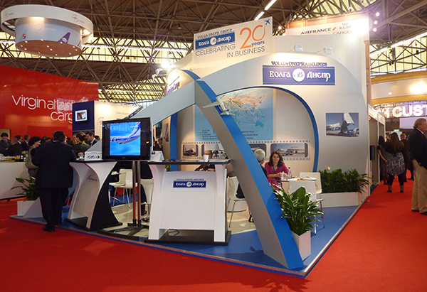 Air-Cargo-Forum-&-Exhibition
