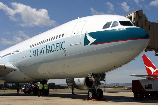 Airbus_A330-343X_Cathay_Pacific