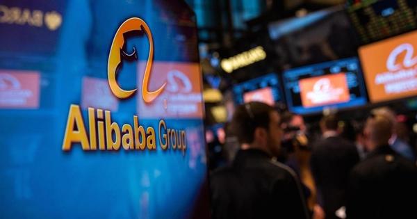 Alibaba apoyara a las pymes chilenas