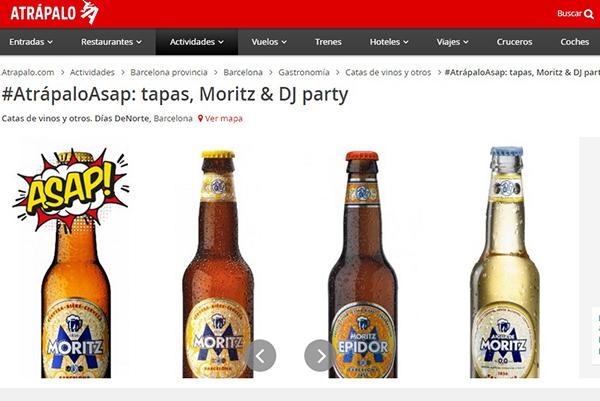 Atrapalo-Asap_plan-Moritz