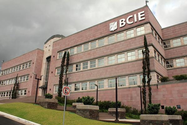 Bancos impulsan el desarrollo de pymes en Centroamerica