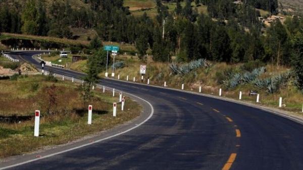 Brasil acelera su programa de infraestructuras