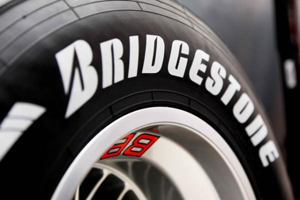 bridgestone-compra-pep-boys