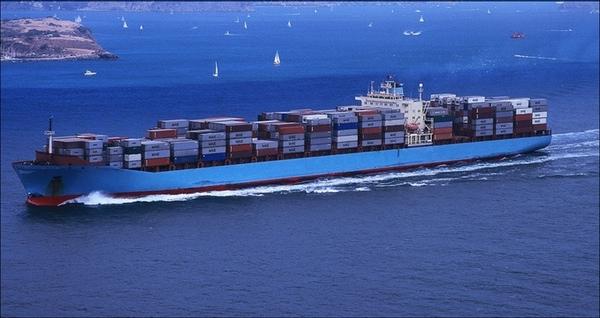 China investiga aplicacion de cargos arbitrarios en transporte maritimo