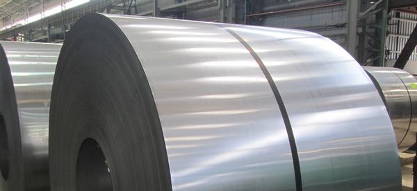 Colombia y Chile adoptan medidas para regular importaciones de acero