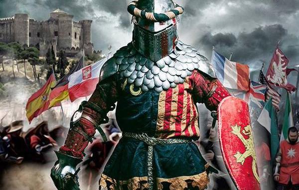 Combate-Medieval-Octubre-2015