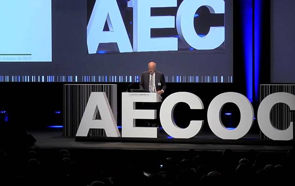Congreso-Aecoc