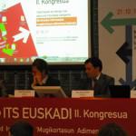 Congreso-ITS-Euskadi